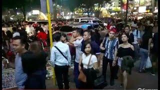 philippines-live-cebu-city-night-walk-friday-before-sinulog