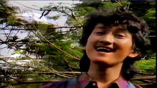 Boy Sandi - Black Sweet (Hitam Manis)