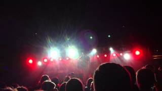 Paddy Casey - Sweet Suburban Sky, Live At Indiependence 2013, Mitchelstown, Cork