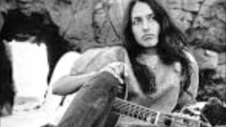"Joan Baez  ""You Ain't Goin' Nowhere"""