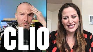 Baixar 4 chiacchiere online con Clio MakeUp