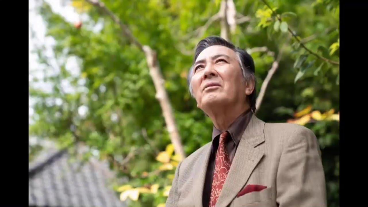 田村 亮 俳優