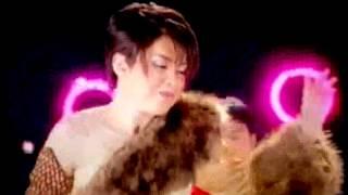 พ่าเมล่า เบาว์เด้น - เพลง โบว์แดงแสลงใจ