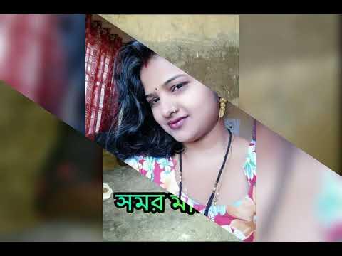 Priya. Na Ja Na ja Ra Dj Remix Bhola Malik