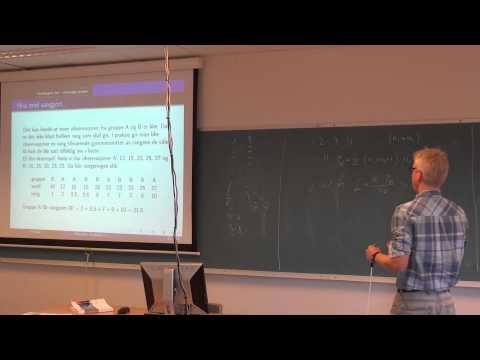 116 Forelesning MAT210, (16. okt. 2013)