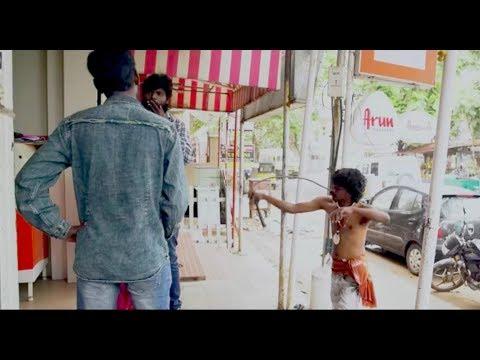 Savuku - Award Winning Tamil Short Film 2018 || by Sudhakar Shanmugam