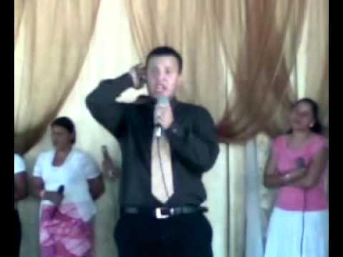 profecia para villa de cura Abelardo Rodriguez Cai...
