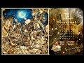 ryuryu - Nocturnal feat.Hatsune Miku 初音ミク 【Official Audio】