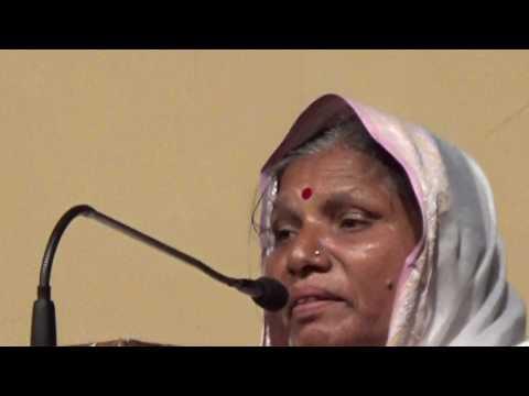 Marathi Sahitya Sammelan(Part 2)