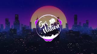 Mathu Sambandai - Milinda Sandaruwan (ZETRO Remix)