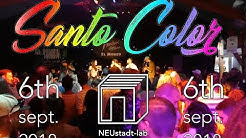 Santo Color @ NEUstadt-lab