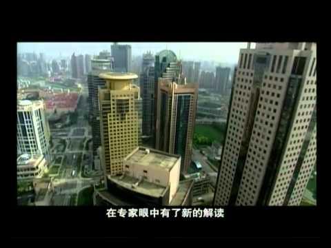 长江大桥19-HD高清完整版