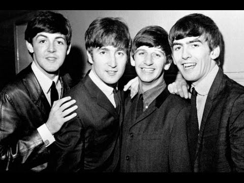 Check Out! An Unauthorized Story Of The Beatles Parting Ways | Full HD
