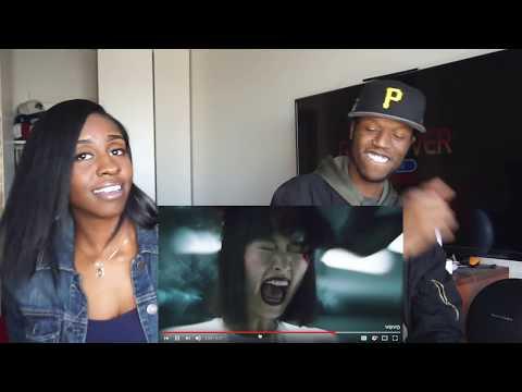 Rockstar - Post Malone ft. 21 Savage Reaction