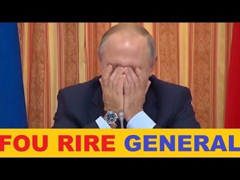 Best of Poutine (Fou rires, Drôle, Blagues ...)