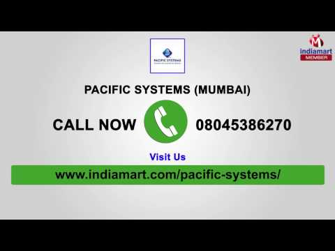 Interactive Board and Projectors by Pacific Systems, Mumbai