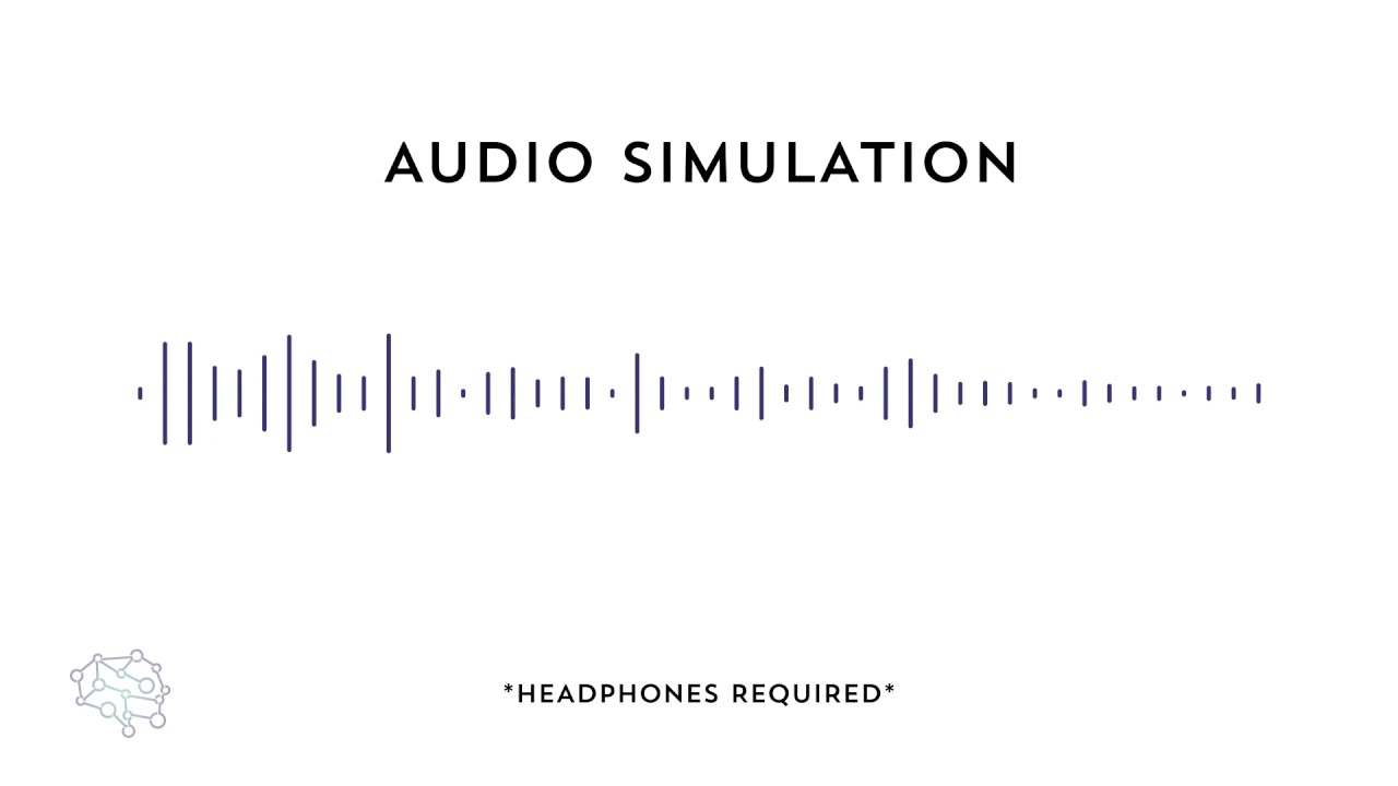 Download Auditory Processing Disorder Simulation