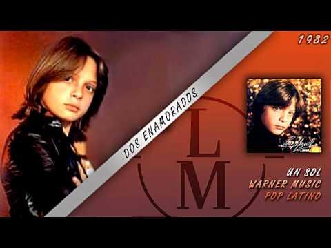 Dos Enamorados - Luis Miguel