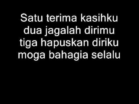 StatikGelap lirik