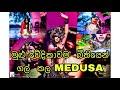 Download Video Hiru super Dancer season 2 MEDUSA act | Vishwa shankanath choreography MP4,  Mp3,  Flv, 3GP & WebM gratis