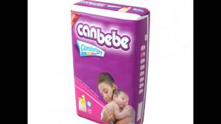 Canbebe Newborn