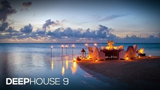 Chillout - Deep House Playlist 9 - Tropical House