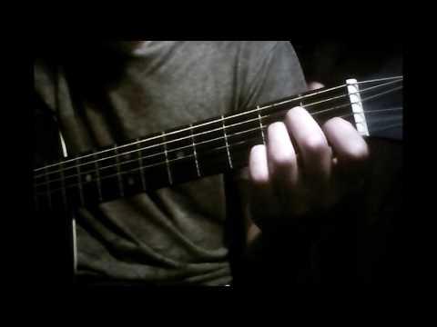 количество остановок как играть на гитаре песню черное белое есть возможность, для