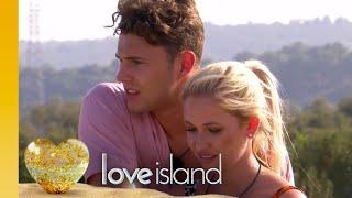 Challenge: Online Buzz | Love Island 2019