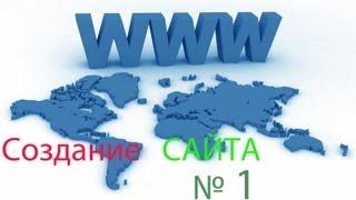 Взлом сайта с Денежными Кейсами с помощью Админ Панели | Кейсы с Деньгами