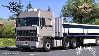 """[""""ets"""", """"mods"""", """"DAF F241 series V1 by XBS ETS 2"""", """"DAF F241 series V1"""", """"DAF F241"""", """"DAF F241 truck mod"""", """"DAF F241 truck ets 1.33"""", """"DAF F241 truck mod for ets 1.33"""", """"F241 series V1 by XBS ETS 2"""", """"DAF F241 series by XBS"""", """"DAF F241 series by XBS ets 2"""