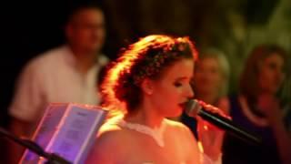 """Longplay Coverband na weselu """"u siebie"""" :)"""