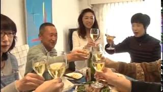 ピースボートの地球一周の船旅(http://peaceboat.org/)。 世界一周は夢...