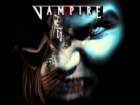 Dj'Vampire RemixCommercial.wmv
