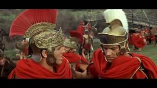 Два гладиатора / I due gladiatori (1964)