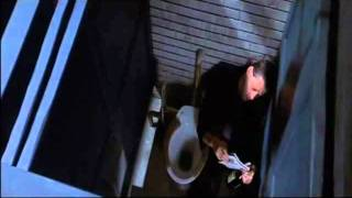 Pink Floyd The Wall (VOSTfr) - 25 - Stop