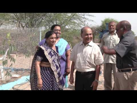 2 Gandhigram Air Water Project (WaterMaker)