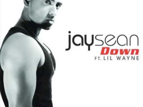 Jay Sean Down Club Mix