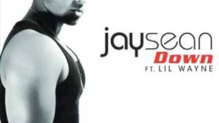 Jay Sean Down Club Mix