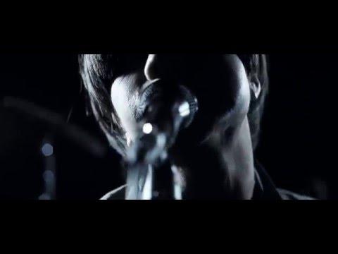「フローリア」MusicVideo / ファジーロジック
