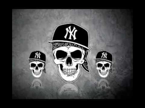 Eminem - Bussines [Rap*