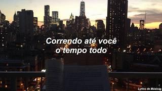 Dove Cameron - Bloodshot (Tradução)