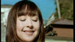 浪花兄弟 The Drifters [ 你是我的ok繃 You're My Bandaid ] Official Mv