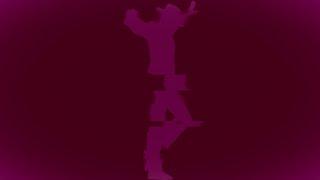 How To Shuffle: Basics