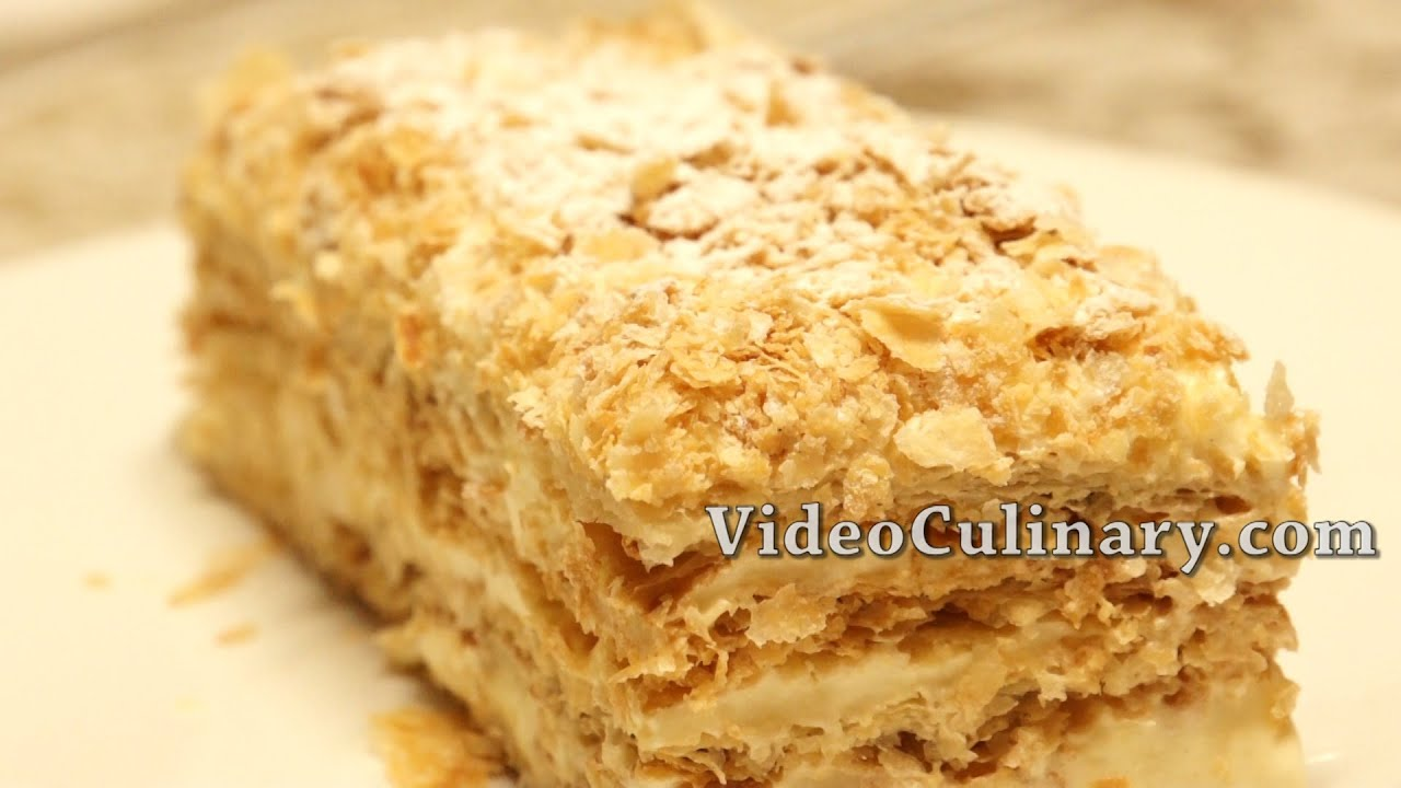 Napoleon Cake Mille Feuille Recipe Russian Style,Corn Snakes For Sale