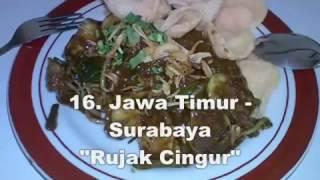 Video Makanan Khas 34 Provinsi Indonesia download MP3, 3GP, MP4, WEBM, AVI, FLV September 2018