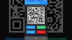 How to Keep a Secret. Your First SwiftCoin and SwiftMail Wallet by John McAfee.
