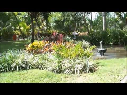 Bali-Lombok 2013 cz.II