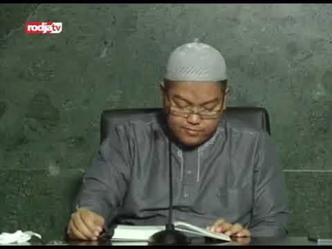 Fatwa Imam Syafi'i tentang musik - Ust. Firanda Andirja