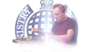 Ministry Of Sound Orchestrated - live in Australia