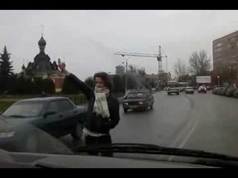 знакомство владимирская область город радужный